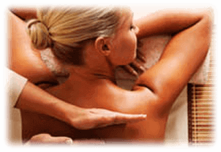 Nuru massage i Ludvika