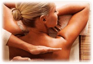 Erotisk Massage I Skåne