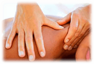 Nuru massage i Vallentuna