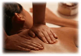Nuru massage i Harads